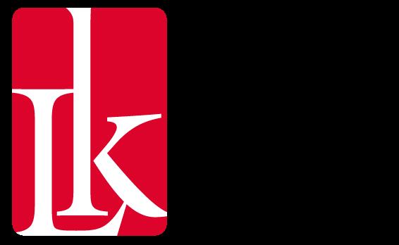 LK Print Limited