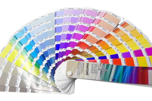 Colour-Book-Q80